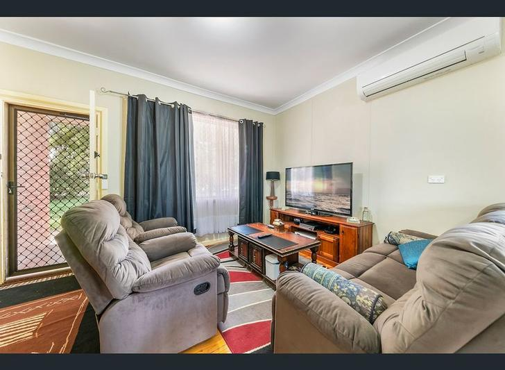 24 Holcomb Street, Elizabeth East 5112, SA House Photo