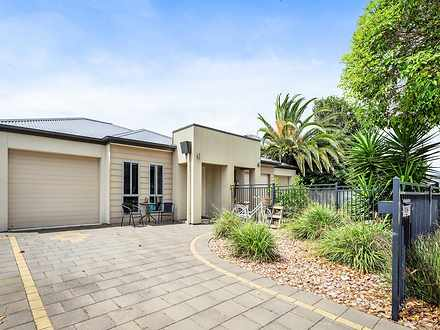 61 Bells Road, Glengowrie 5044, SA House Photo