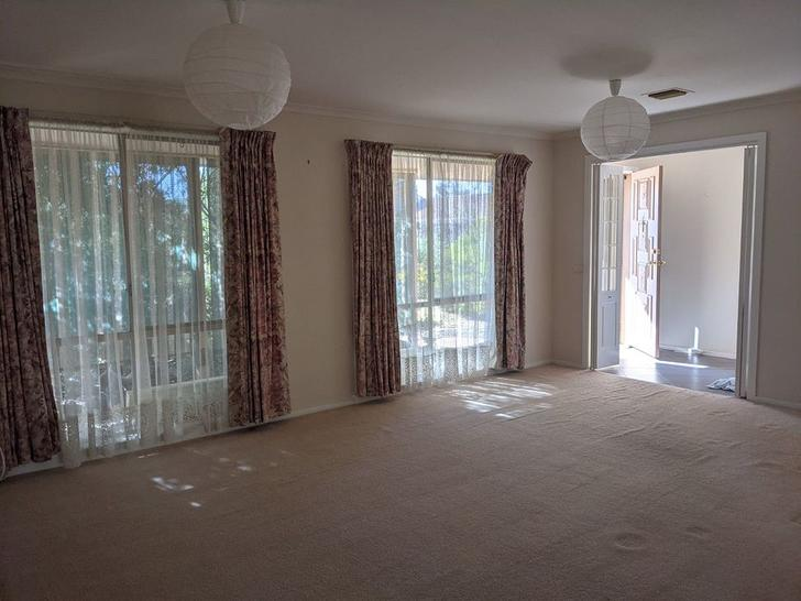 5 Farnborough Place, Hoppers Crossing 3029, VIC House Photo
