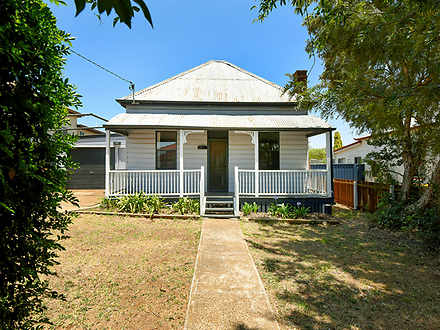 35 Gowrie Street, Toowoomba City 4350, QLD House Photo