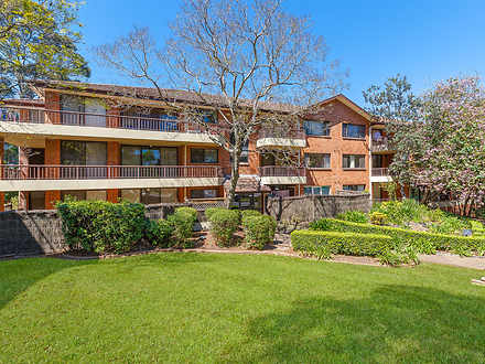 1/346 Pennant Hills Road, Carlingford 2118, NSW Unit Photo
