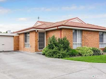4/3 Gumleaf Place, Drouin 3818, VIC Unit Photo