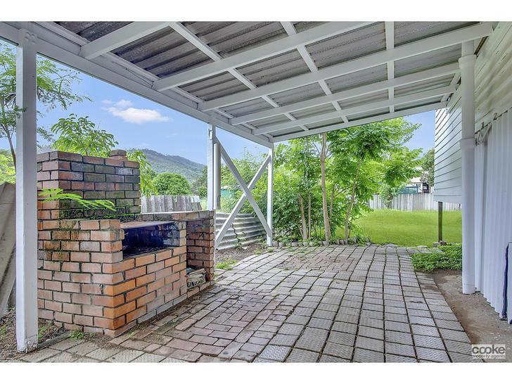 90 Harbourne Street, Koongal 4701, QLD House Photo