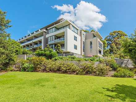E202/1 Eton Road, Lindfield 2070, NSW Apartment Photo