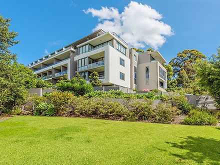 E202/1 Eton Road, Lindfield 2070, NSW Apartment Photo