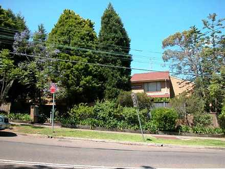 19/1 Hampden Road, Artarmon 2064, NSW Townhouse Photo