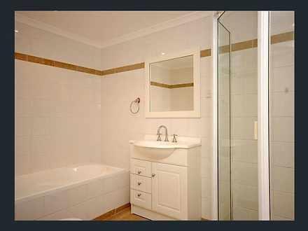 C98fbfc123aade212c3a86cf 15762448  1605576649 6725 bathroom 1609733879 thumbnail