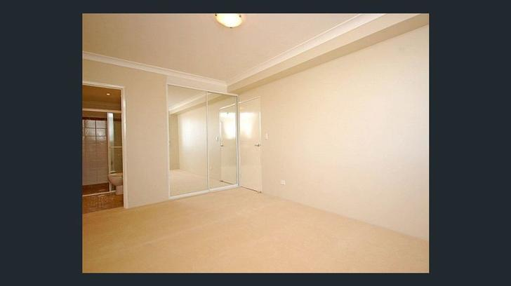 27/99-101 Anzac Avenue, West Ryde 2114, NSW Apartment Photo