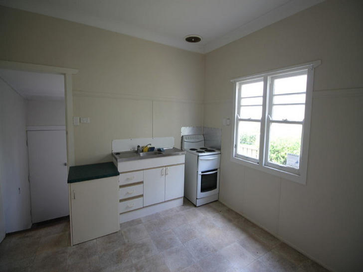 116 Mort Street, Toowoomba City 4350, QLD House Photo