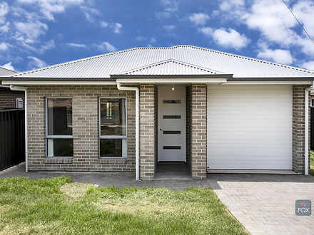 3A Ward Terrace, Enfield 5085, SA House Photo