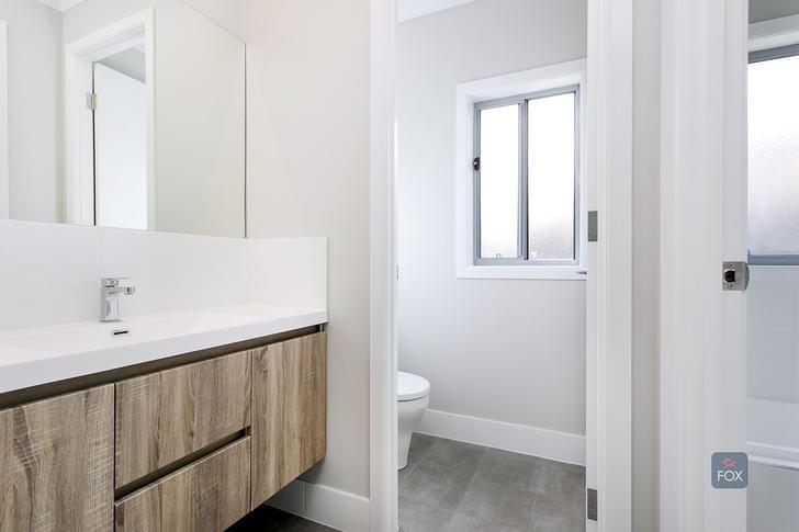 3A Ward Terrace, Enfield 5085, SA House Photo