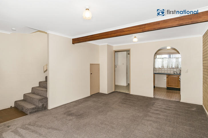 15/8 Ludcke Lane, Beenleigh 4207, QLD Townhouse Photo
