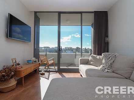 505/6 Charles Street, Charlestown 2290, NSW Unit Photo