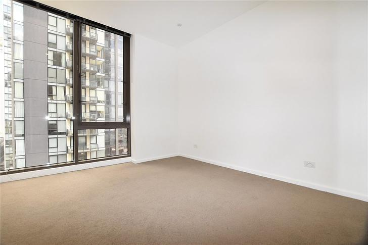 1310/118 Kavanagh Street, Southbank 3006, VIC Apartment Photo