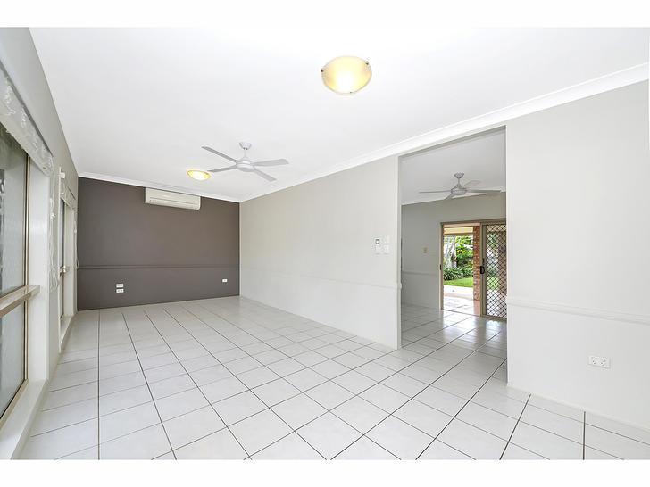 7 Gibbard Street, Condon 4815, QLD House Photo