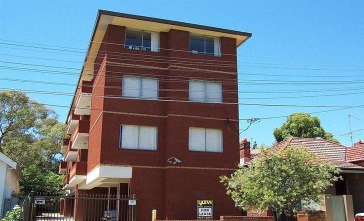 1/87 Market Street, Randwick 2031, NSW Apartment Photo