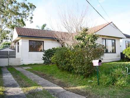 13 Douglas Road, Blacktown 2148, NSW House Photo