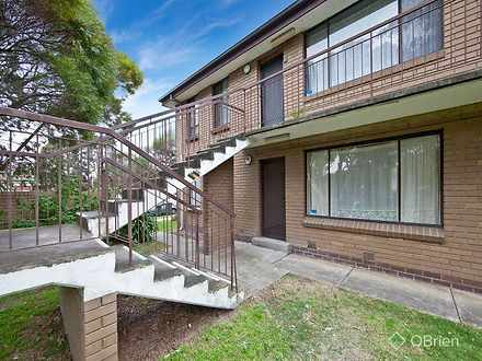 1/74 Beach Street, Frankston 3199, VIC Apartment Photo