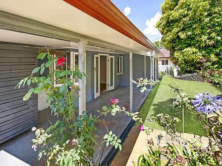27 Errington Street, Moorooka 4105, QLD House Photo