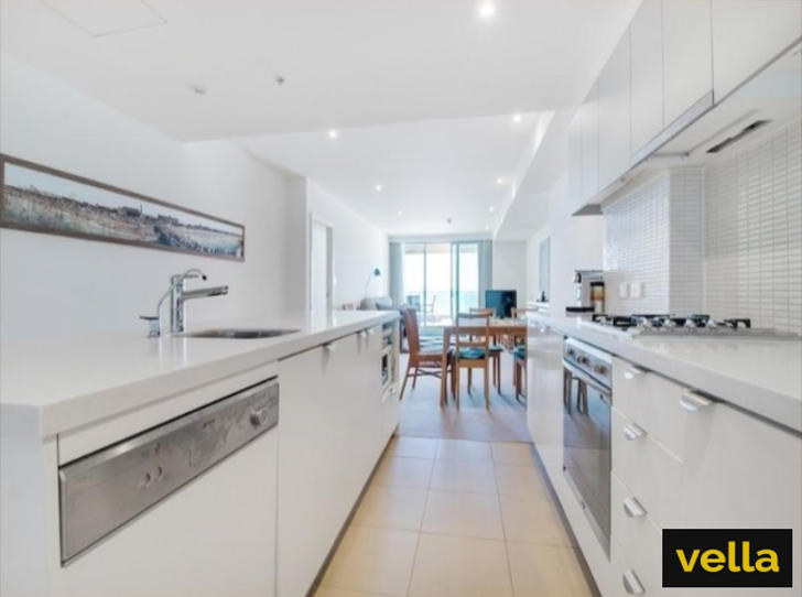 302/19 Holdfast Promenade, Glenelg 5045, SA Apartment Photo