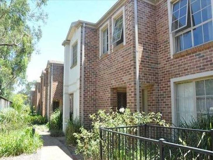 4/2 Nile Close, Marsfield 2122, NSW Townhouse Photo