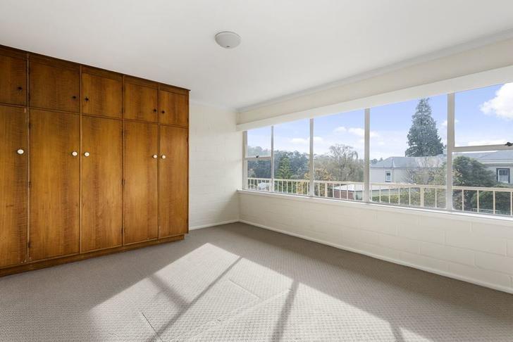 5/313 Davey Street, South Hobart 7004, TAS Apartment Photo