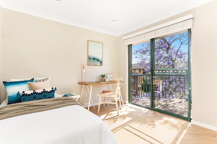 11/36 Birmingham Street, Merrylands 2160, NSW Apartment Photo