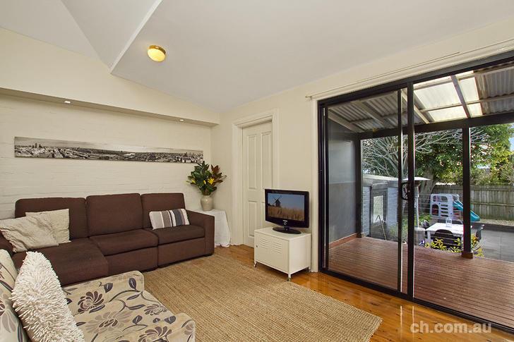 1 Moodie Street, Rozelle 2039, NSW House Photo