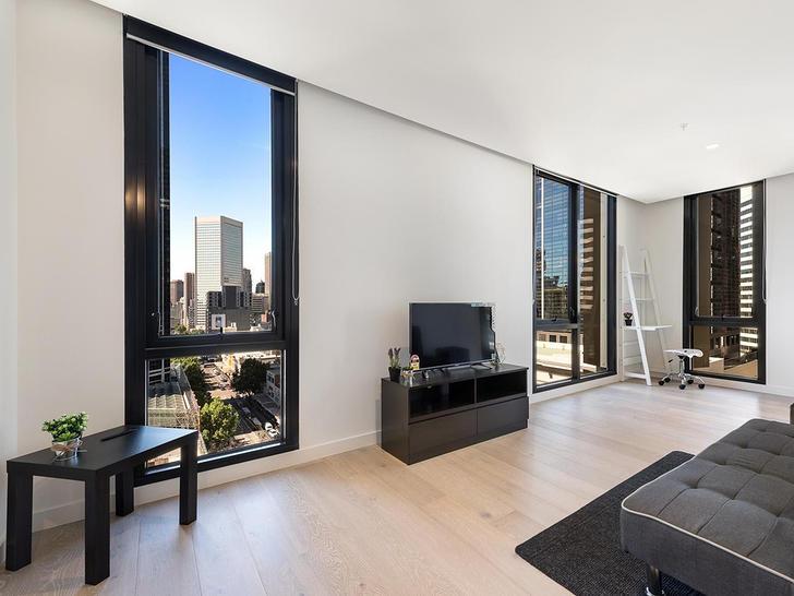 1007/71-89 A'beckett Street, Melbourne 3000, VIC Apartment Photo