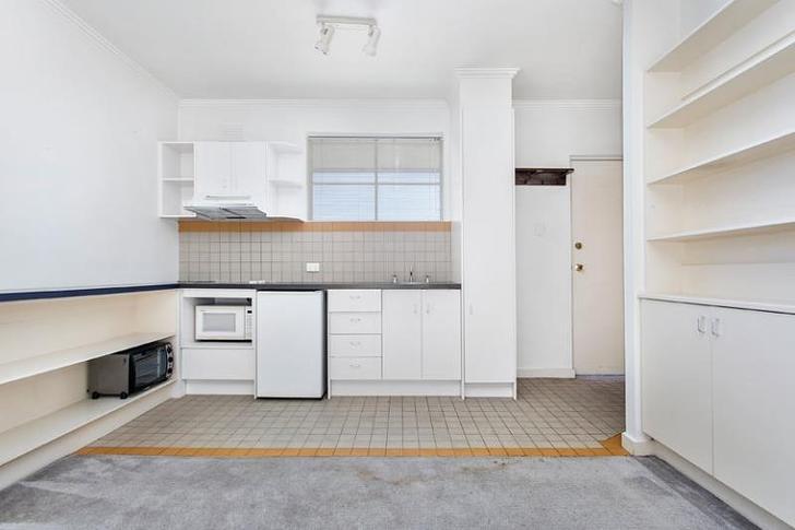 22/9 Southey Street, Elwood 3184, VIC Apartment Photo