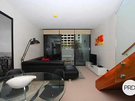 5/240 Bunda Street, City 2601, ACT Apartment Photo