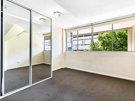 105/1 Missenden Road, Camperdown 2050, NSW Apartment Photo