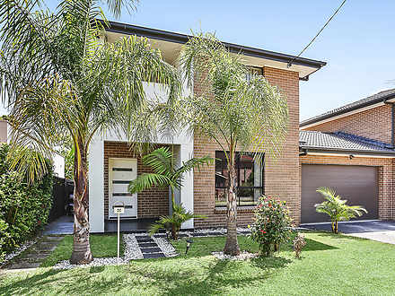 2C Lochinvar Road, Revesby 2212, NSW House Photo