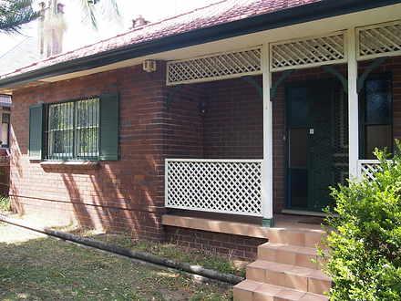 55 Elizabeth Street, Artarmon 2064, NSW House Photo