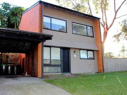 30 Belar Avenue, Windale 2306, NSW Duplex_semi Photo