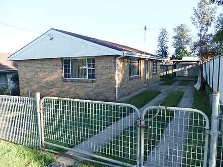 16A Wyndham Street, Greta 2334, NSW House Photo