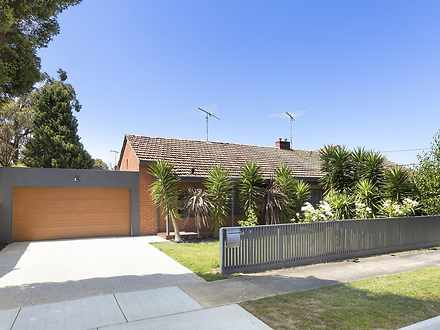 14 Churchill Avenue, Newtown 3220, VIC House Photo