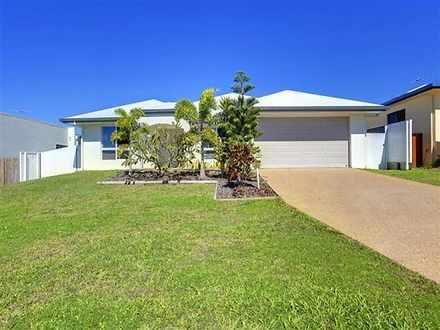 15 Helvellyn Street, Bushland Beach 4818, QLD House Photo