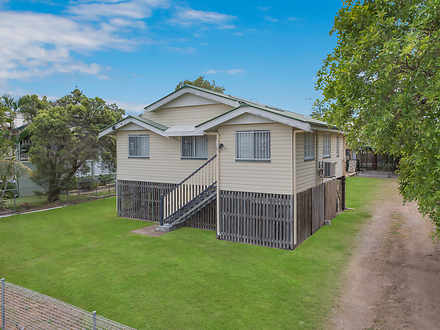 48 Eleventh Avenue, Railway Estate 4810, QLD House Photo