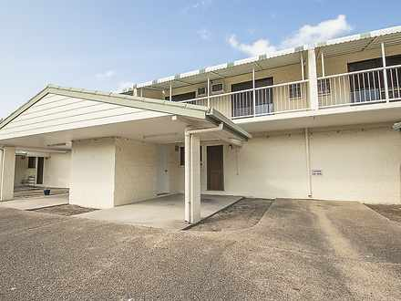3/45 First Street, Railway Estate 4810, QLD Unit Photo