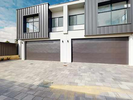 27B Farmer Street, North Perth 6006, WA House Photo