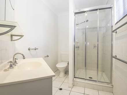 9c15454229992bb08f49eba6 mydimport 1596960632 hires.25707 bathroom4 1609736313 thumbnail