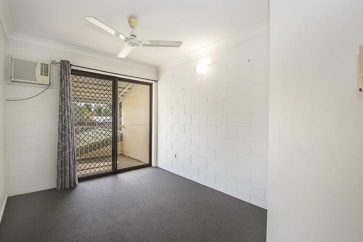 3/45 First Street, Railway Estate 4810, QLD Unit Photo