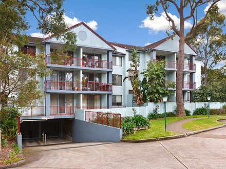83/188 Balaclava Road, Marsfield 2122, NSW Unit Photo