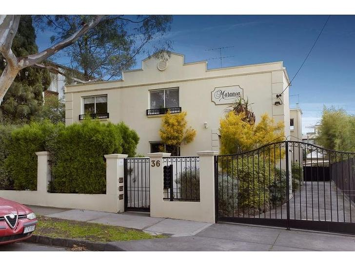 4/36 Mayston Street, Hawthorn East 3123, VIC Apartment Photo