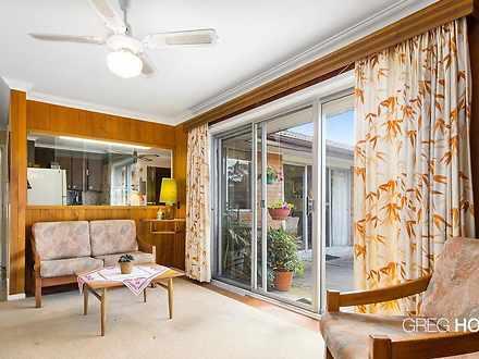 4 Torwood Avenue, Glen Waverley 3150, VIC House Photo