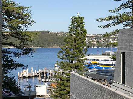 9/37-38 East Esplanade, Manly 2095, NSW Apartment Photo