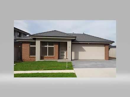 15 Wakeling Drive, Edmondson Park 2174, NSW House Photo