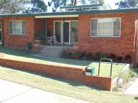 117 Lindesay Street, Campbelltown 2560, NSW House Photo