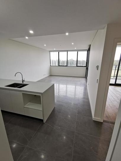 505/3 Garrigarrang Avenue, Kogarah 2217, NSW Apartment Photo